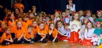 Milionowy projekt rusza w przedszkolach gminy Olesno