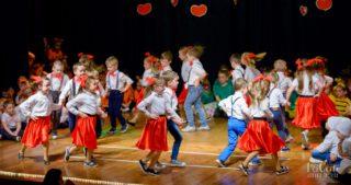 2017-01-31-mdk-dzien-babci-olesno-laicoti-041