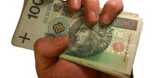 Odroczenie terminu płatności składek na ZUS i wydłużenie spłaty układów ratalnych