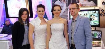 II Targi Ślubne w Pawłowicach