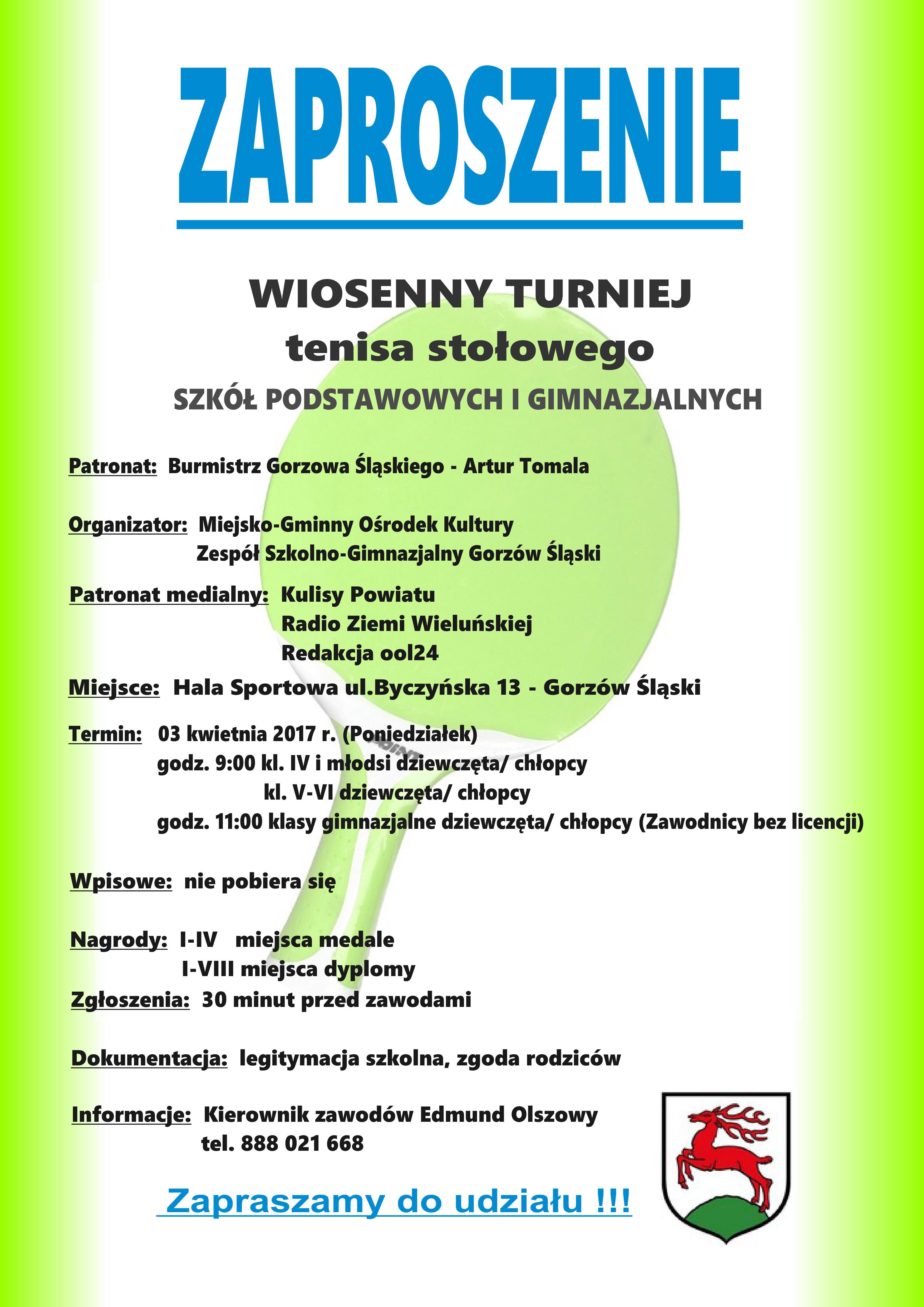 wiosenny_turniej