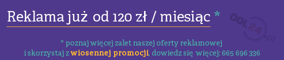 promocja wiosenna ool24.pl, A