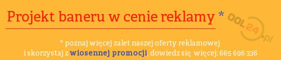 promocja wiosenna ool24.pl, B