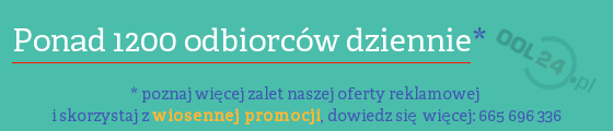 promocja wiosenna ool24.pl, C