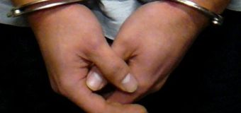 Kryminalni z Dobrodzienia zatrzymali podejrzaną o kradzieże sprzed lat