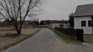 czolowka