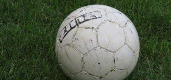 Piłkarski raport na sezon 2018-2019. Wiadomo już wszystko