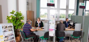 W powiecie jesienią przybędzie emerytów?