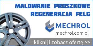 mechrol