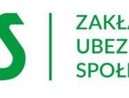 logo_zus_zielone