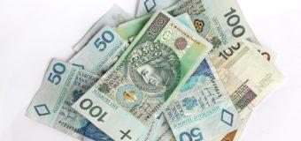 Znamy zwycięskie projekty w Marszałkowskim Budżecie Obywatelskim