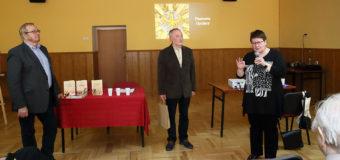 Olescy numizmatycy i muzealnicy o księciu Janie Dobrym