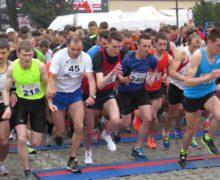 Zapowiedź imprezowo-sportowego weekendu (25-26 maja)