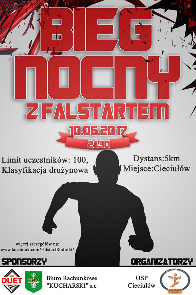 plakat_bieg_nocny