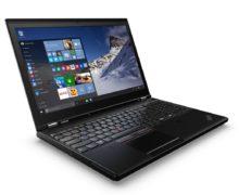 Wybieramy laptopa dla inżyniera