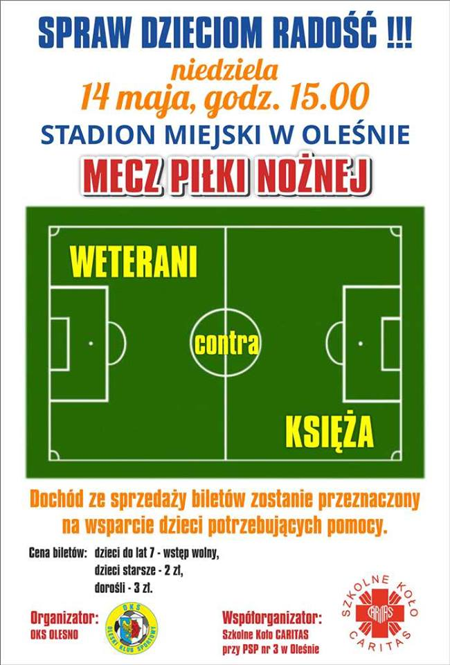 oks_weterani_ksieza