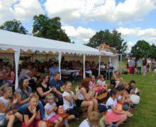 Zapowiedź imprezowo-sportowego weekendu (19-20 września)
