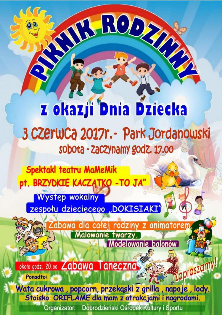 piknik-z-okazji-dnia-dziecka-20171-e1495702998130