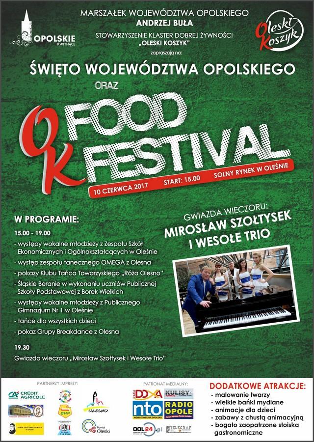plakat_ok_food_festival