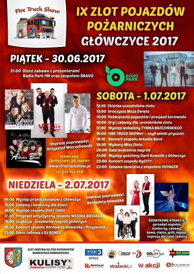 fts_2017_plakat_v3