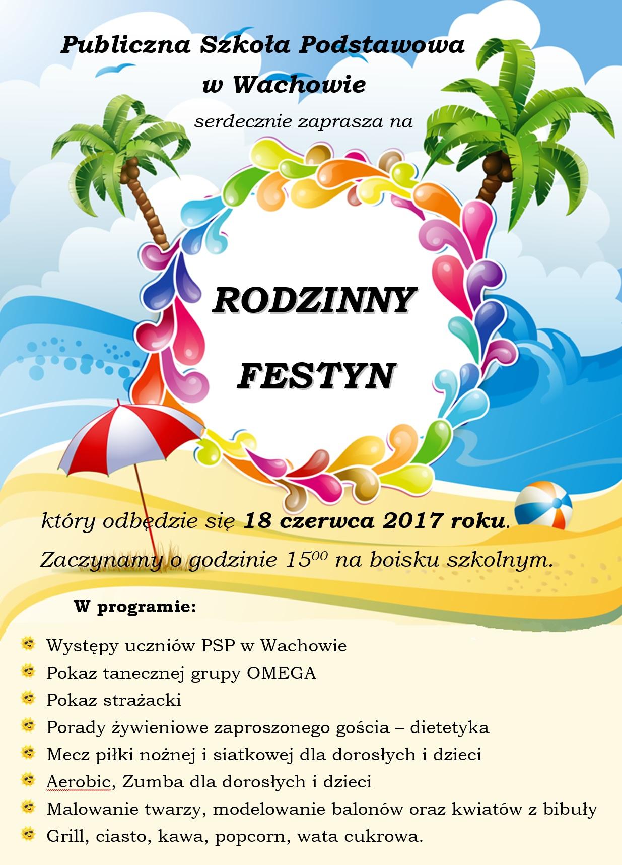 plakat-2017festyn