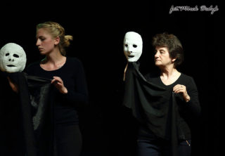 teatr17