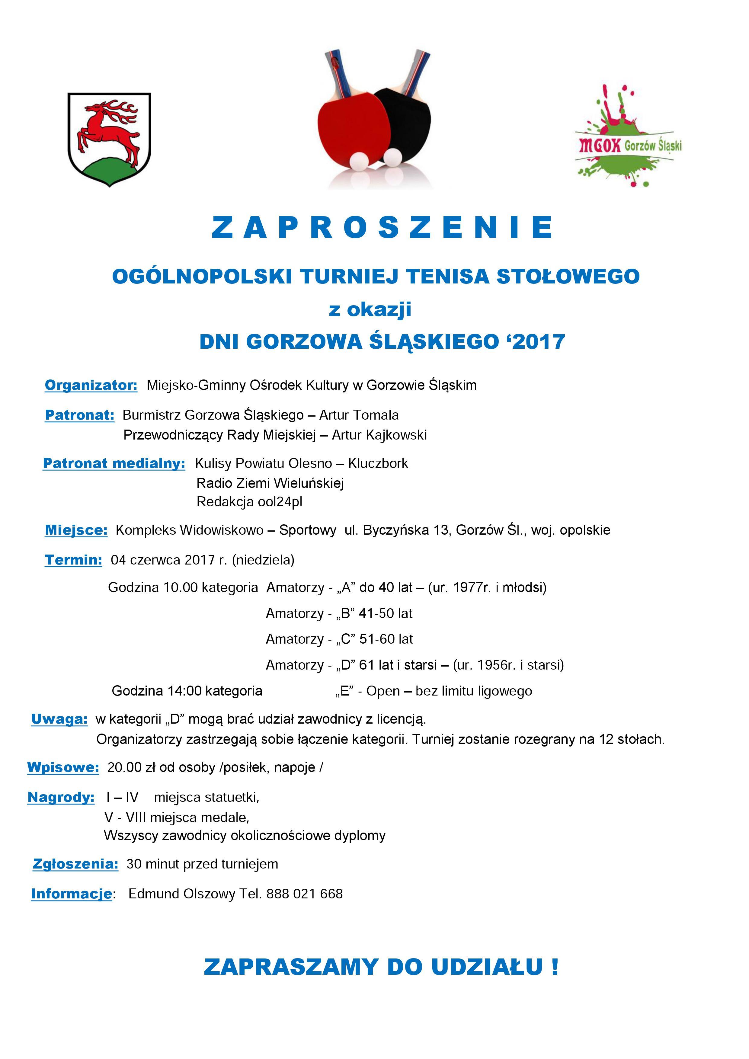 turniej_dni_gorzowa