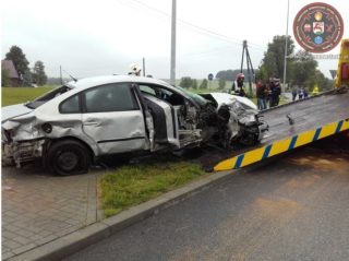 wypadek_gorzow6
