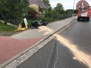 wypadek_motocyklisty2