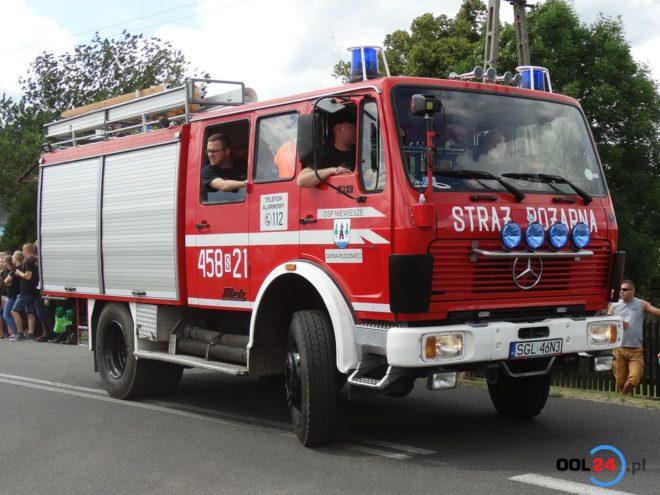 dsc00185