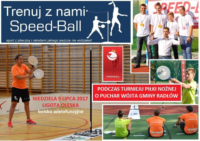 plakat-speed-ball-ligota-oleska-09-07-2017