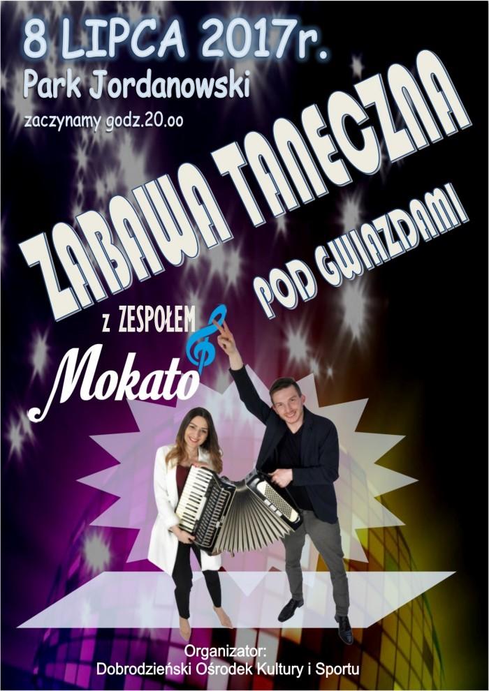 zabawa-z-zespolem-mokato-e1498565365468