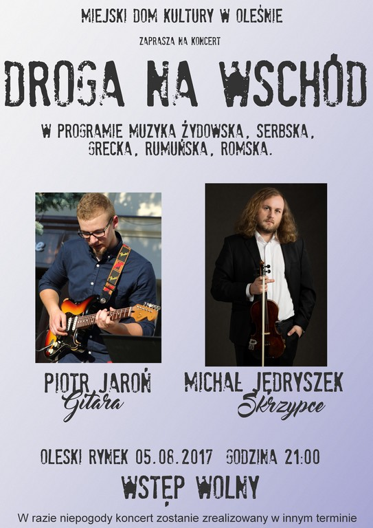 droga_nowa
