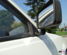 Skąd pochodzą sprowadzone samochody do Polski? Bywa egzotycznie