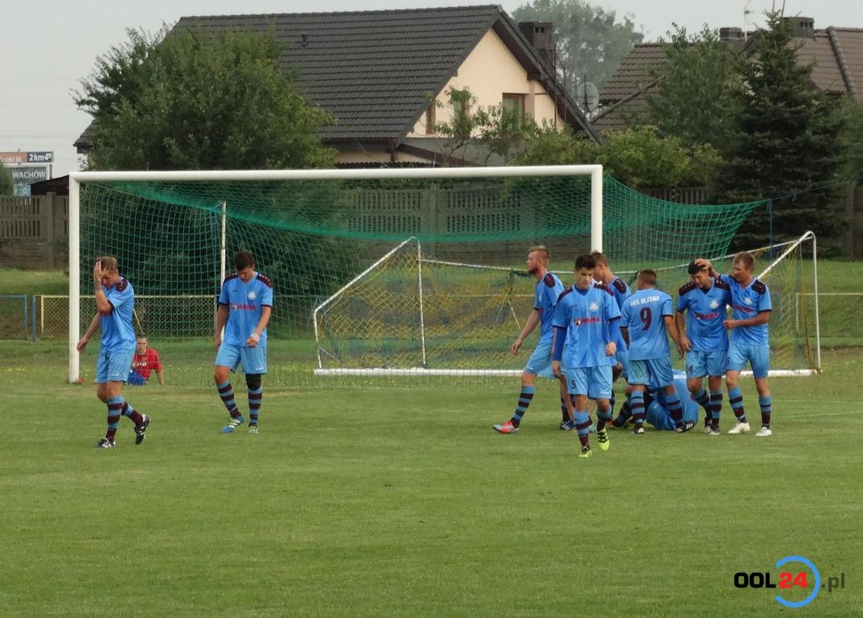 Nasze zespoły zagrają w Pucharze Polski