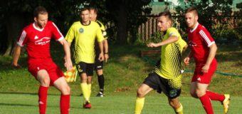 Nasze zespoły powalczą o Puchar Polski