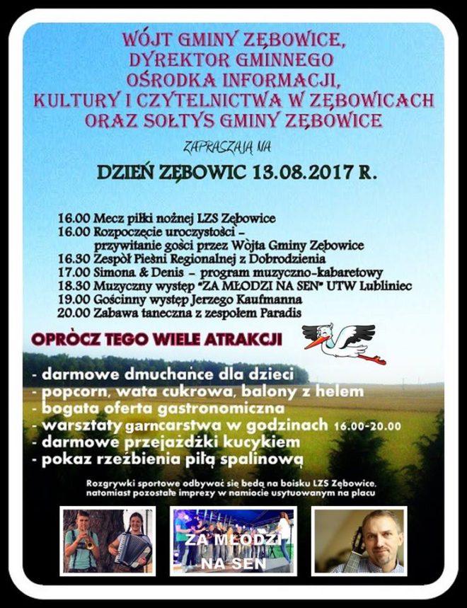 dni_zebowic