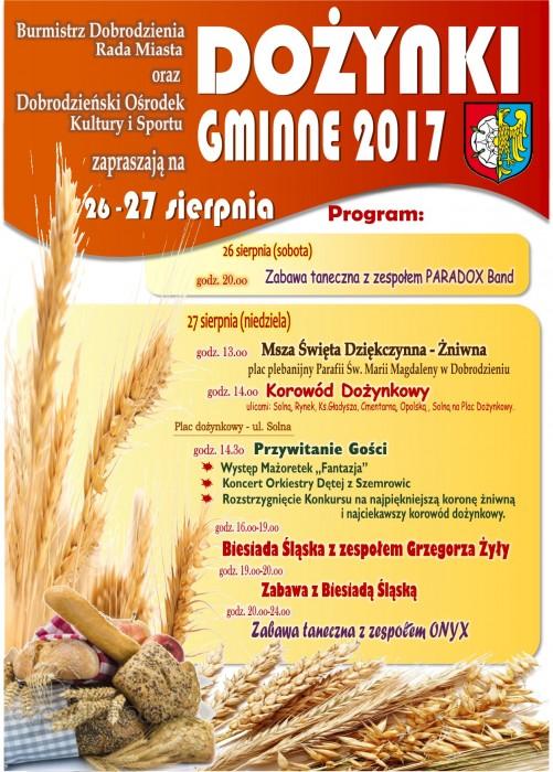 dozynki-gminne-20171-e1501765054900
