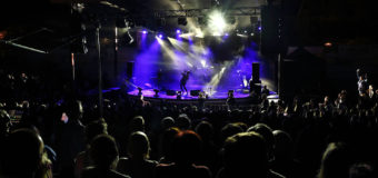 Dni Olesna 2017 – Sobota