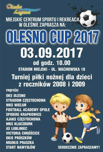 olesno_cup