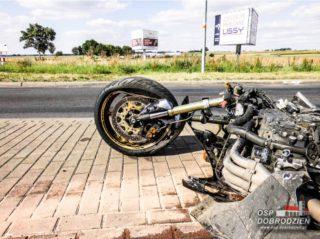 motocyklista10