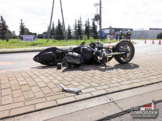 motocyklista9