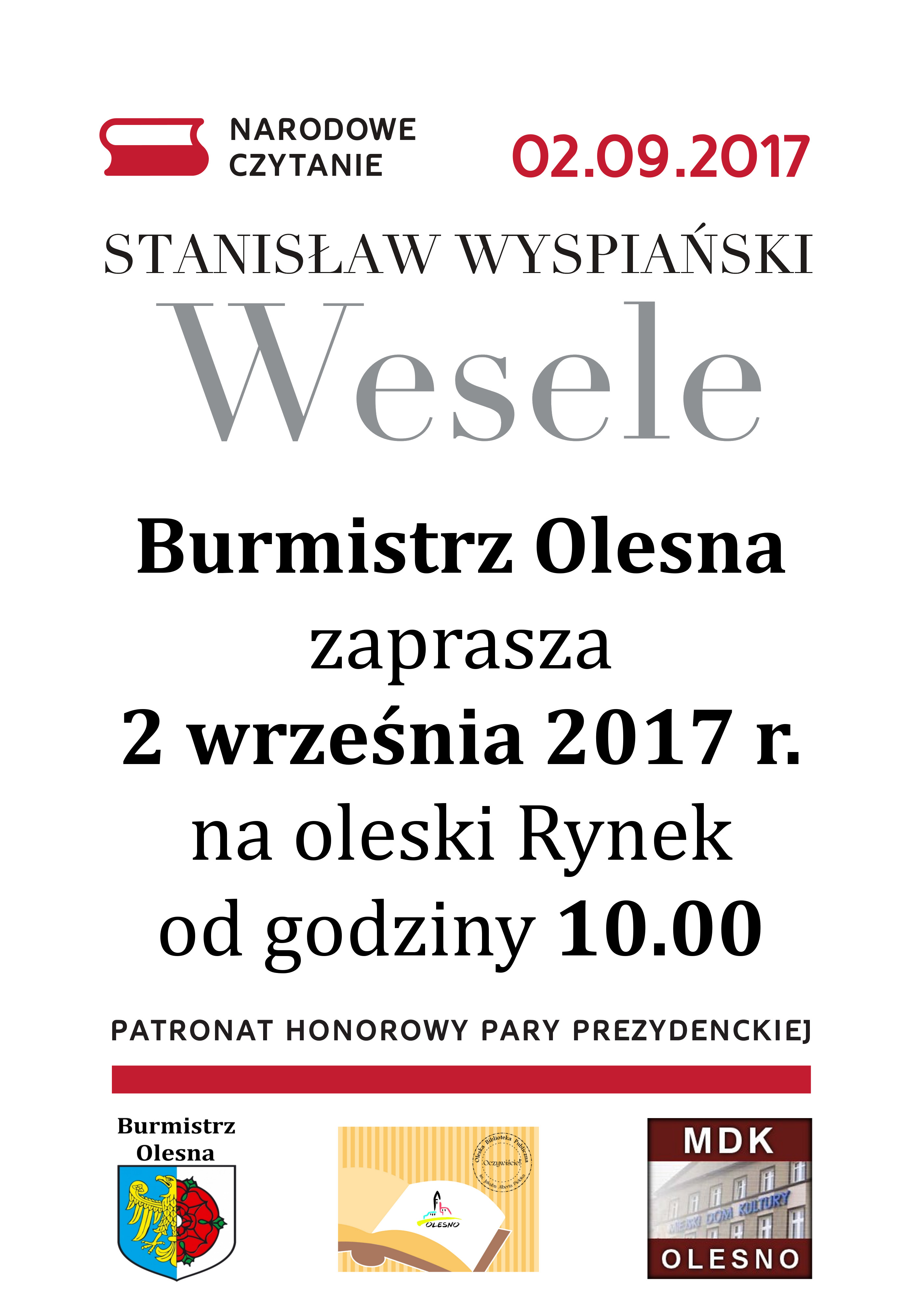 nc_plakat_wesele_z_3_loga_burmistrz_obp_mdk
