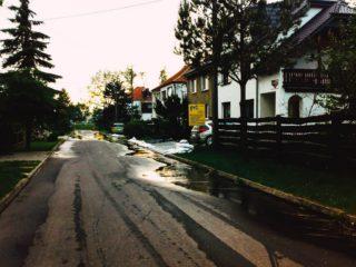 olesno-lskie-powd-2010_36295045702_o