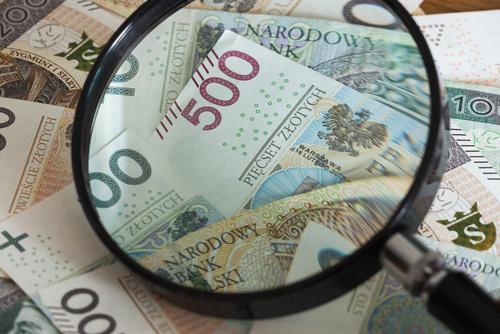 Pożyczka na wyprawkę szkolną – czy to się opłaca?