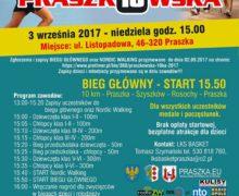 Praszkowska 10