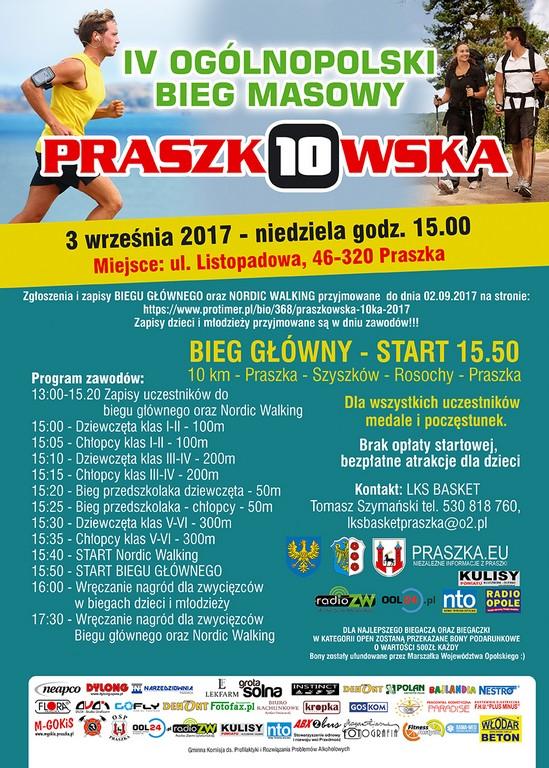 plakat_praszkowska_10_2017