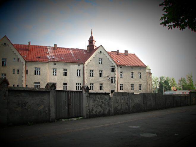 stary_szpital_mtrybulak-121_36063697130_o