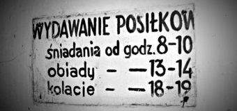 Stary szpital w Oleśnie – te zdjęcia naprawdę warto zobaczyć!