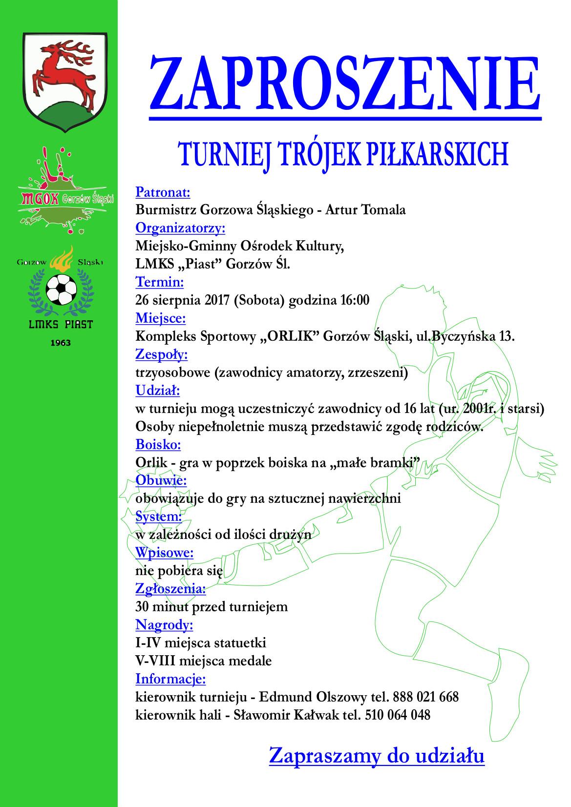 turniej_trojek_pilkarskich